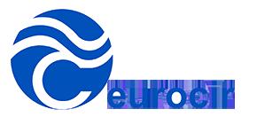 Eurocir
